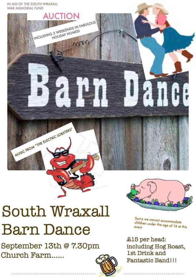 Barn Dance6