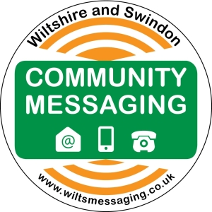 WiltsCommMessaging_logo