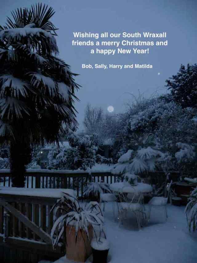 Happy-Christmas-Jones