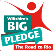 Big-Pledge2