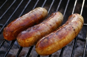 grilled-meats-1309477_1280