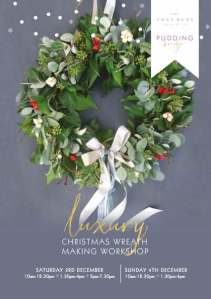 christmas-wreath-a5-flyer-v2
