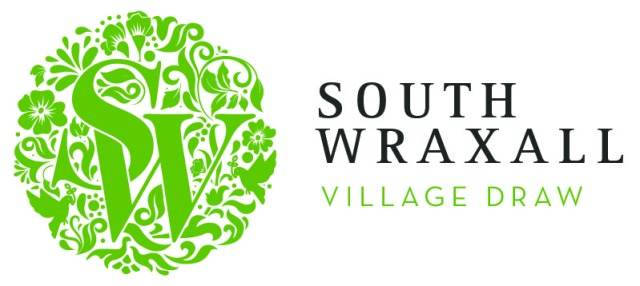 Village Draw | South Wraxall